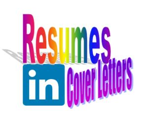 How to write cover letter for computer science job